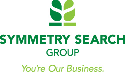 Symmetry Search Group